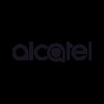 alcatel_logo_resete