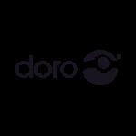 doro_logo_resete