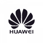 huawei_logo_resete