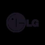 lg_logo_resete