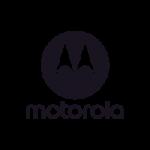 motorola_logo_resete
